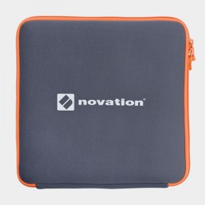Novation Launchpad Carry Case