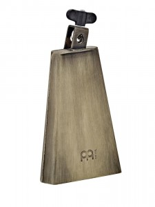 "Meinl MJ-GB Cowbell 7 3/4"" Mike Johnston signature"