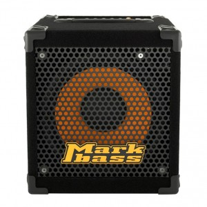 Mark Bass Mini CMD 121 P combo do git basowej