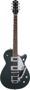 Gretsch G5230T Electromatic Jet FT with Bigsby CGR