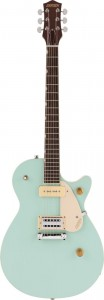 Gretsch G2215-P90 Streamliner JR Jet Club MNM