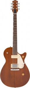 Gretsch G2215-P90 Streamliner JR Jet Club SBS
