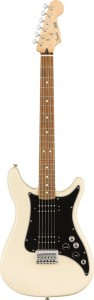 Fender Player Lead III Pau Ferro Olympic White