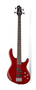 Cort Action Bass Plus TR gitara basowa