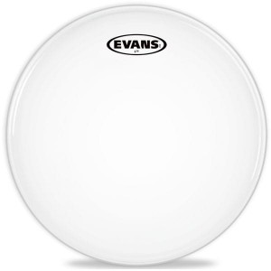 Evans B08G14 Coated naciąg tom 8""
