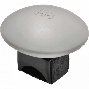 Meinl MS-GR Motion Shaker
