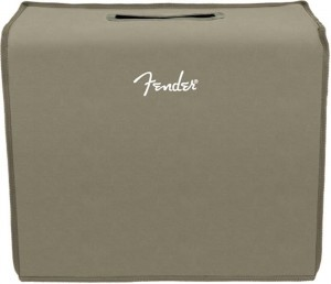 Fender 7711006000 Acoustic 100 Cover