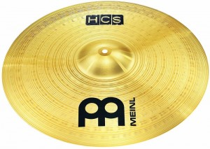 "Meinl HCS20R - 20"" Ride"