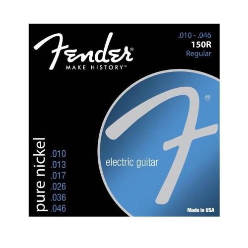 Gitary Struny Gitarowe Struny Do Gitar Akustycznych Elixir